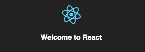 Starting your React journey