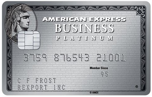 Facing the downgrade american express business platinum card all good things must come to an end this was the case for the american express business platinum card earlier in the year at an annual fee of 399 colourmoves