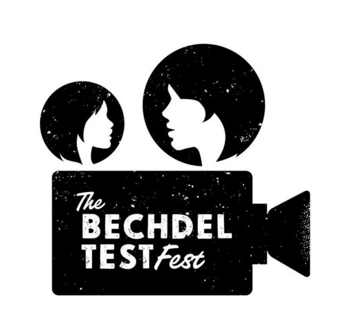 the bechdel wallace test Alison bechdel (b 1960) is a macarthur grant awarded cartoonist, creator of the long-running strip dykes to watch for and the graphic novels fun home and are you my mother.