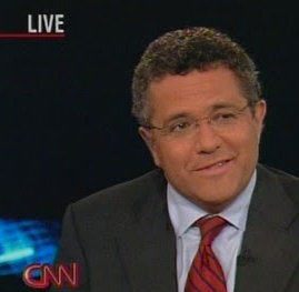 "JEFF ""SHUT UP LIBERALS"" TOOBIN"