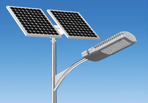 Ss Solar Energy Is The State Like We Chat Just Led Lights Manufacturers