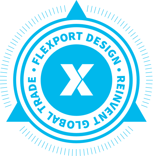 Flexport Design