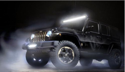 Getting the best off road led light bar for your vehicle choosing to go on an off road journey in the middle of the night has its own fun challenges and thrill but in order to make sure that the drive remains a aloadofball