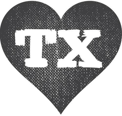 Love Texas Vote In The Republican Primary Regardless Of Whether You