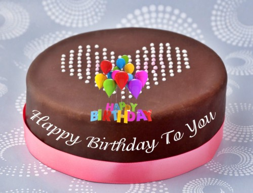 Happy birthday picturesimages and wallpapers gurpreet dhillon so here we have some happy birthday pictures to send your friends on their birthdayst these beautiful happy birthday cakesgift cardswallpapers and bookmarktalkfo Choice Image