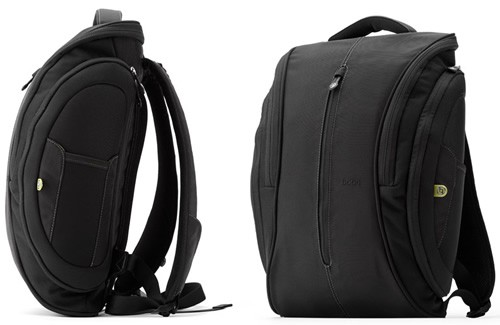 The Best Computer Backpack – Nathan Lustig: Staying Out Of The ...