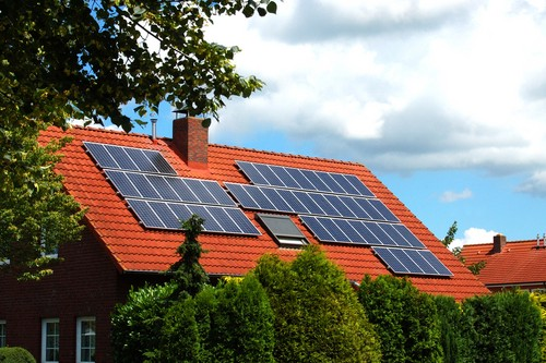 Germany Added A Lot Of Wind And Solar Power, And Its Electric Grid ...
