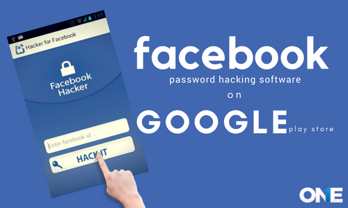 How to crack facebook password with software | (Working) How Hackers