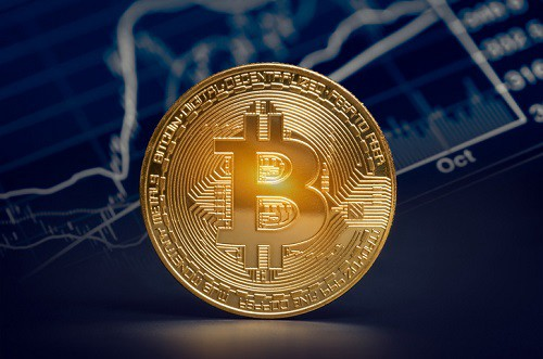 An In-Depth Overview of Bitcoin ETFs