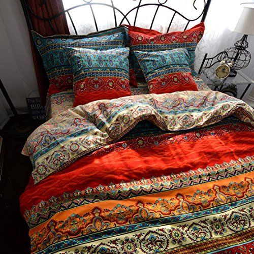 Reasons For Buying Duvet Covers And Important Factors To Consider