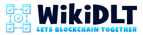https://medium.com/wikidlt