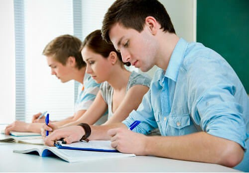 Seeking Experts Assistance For Assignments Looking For Canada  Seeking Experts Assistance For Assignments Looking For Canada Assignment  Help