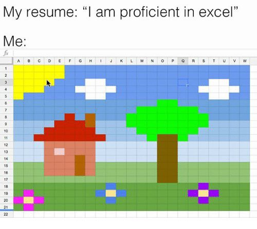Want To Master Excel Check Out These Places To Learn Microsoft - Free excel sheet