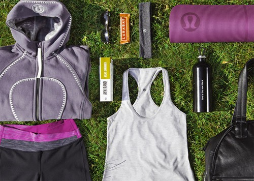content marketing case study lululemon gabriella ach medium