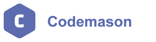 Codemason