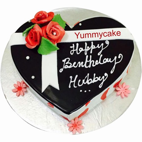 Different Types Of Birthday Cakes YummyCake Medium