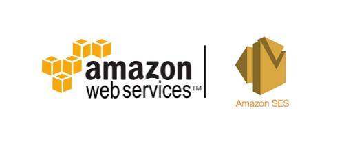 Sending Emails Using Aws Ses Nodejs Charith Wickramasinghe Medium