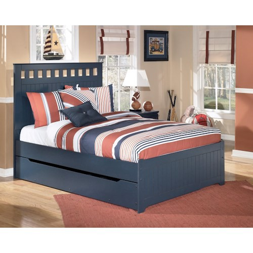 Buy From Marlo Furniture