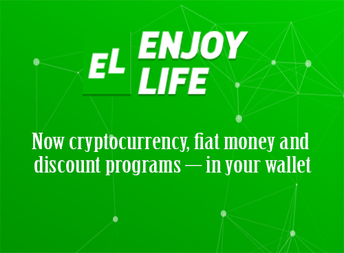 different countries currency money, good money, star wars money, japanese pesos war money, paper money, credit money, print out real money, cash money, happy money, on fiat money wallet