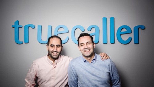 All the cool things I have learned from Truecaller's extraordinary growth