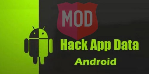 Hack App Data Apk What Why And Where To Download Official Version