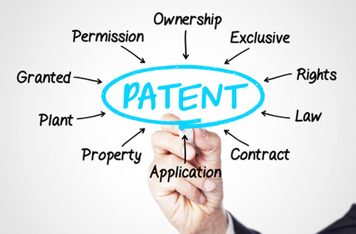 Image result for Patent Registration