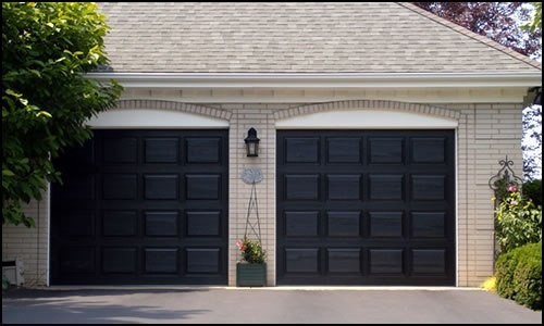 The best garage door openers of 2016 denis francis medium should you find yourself with a garage door thats not working correctly con tact the professionals at the home depot where we provide outstanding garage solutioingenieria Image collections