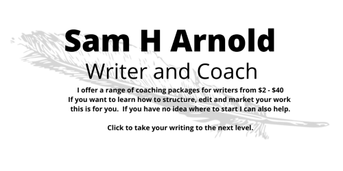 Mentoring for All Writers