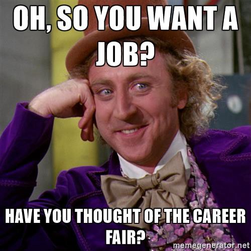 1*tDKq 0r4LNNwIdm61DWxlw why career fairs are obsolete & how we can do better