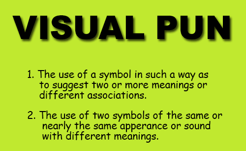 What Is A Pun In Literature Give Examples Education Help Medium