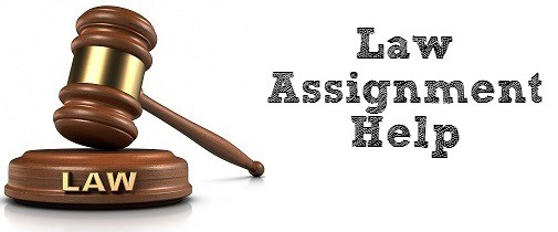 Benefits Of Accurate Law Assignment Help  Siena William  Medium Many Australia Students Require A Law Assignment Help Service That Provides  Accurate Help Material Law Is Based On Facts Regarding Past Events And