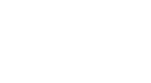 Safer and Stronger Cities: Strategies for Advocating for Federal Resilience Policy