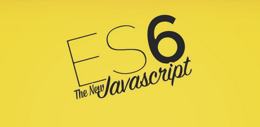 javascript es6 provides many useful features that improves upon the older versions of it however web browsers currently dont support es6 so in order to