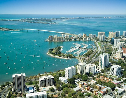 Sarasota 7069 has some positives; not a bill that is great, overall
