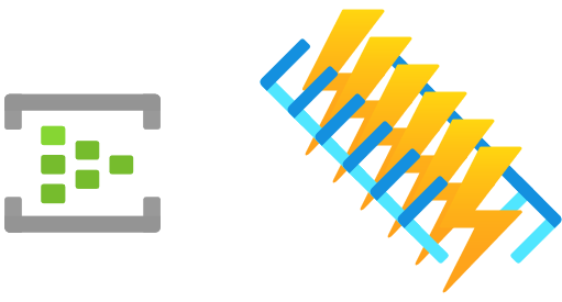 Consideration: Scaling Out Azure Functions With Event Hubs Effectively