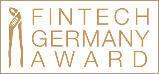 43 COMPANIES TO PITCH FOR THE FINTECH GERMANY AWARD 2020