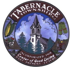 Tabernacle Township