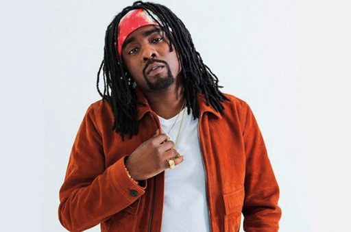 Image result for Wale ft J. Cole – My Boy (Freestyle)