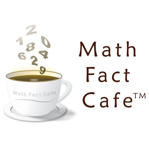 Do You Know About Math Fact Cafe Dr Green Power Journeys Medium