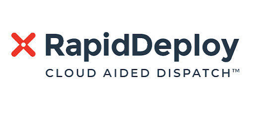 Why We Invested In RapidDeploy—Data-Driven 911