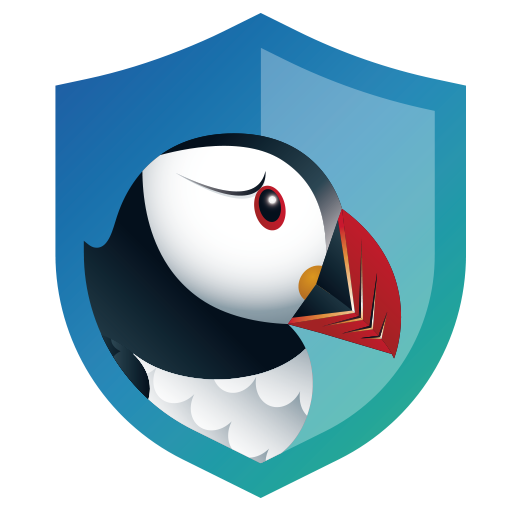 Puffin Browser - Blog