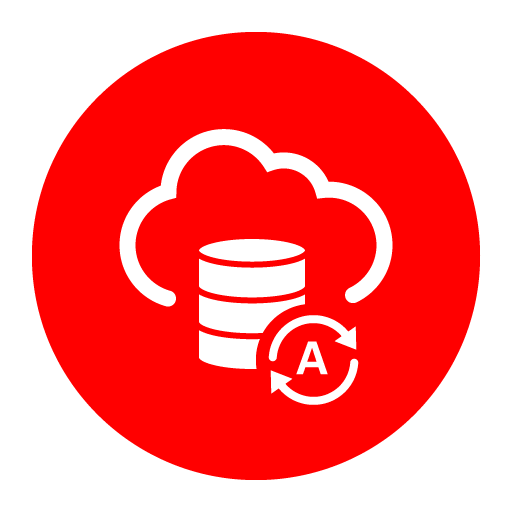 Tips for Connecting.NET Apps to Oracle Autonomous Database