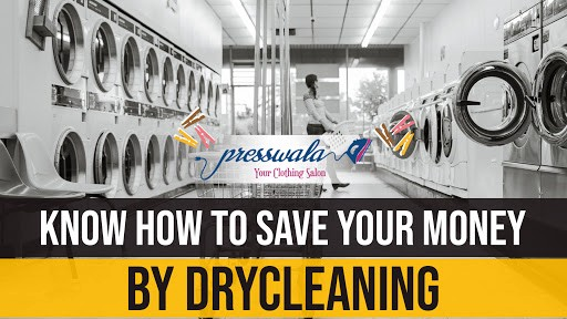 6 tips to save money on dry cleaning dev garg medium most of the clothes do not need dry cleaning solutioingenieria Images