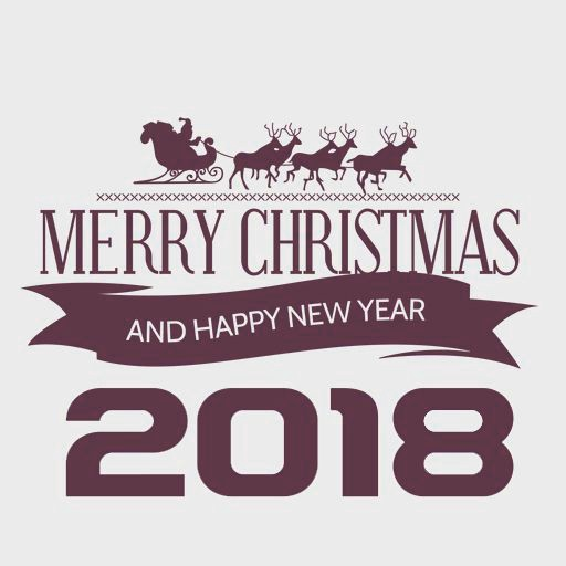 Cool Happy New Year 2018 Whatsapp Status And Images