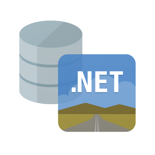 ODP.NET Tracing—Let's Get Dynamic
