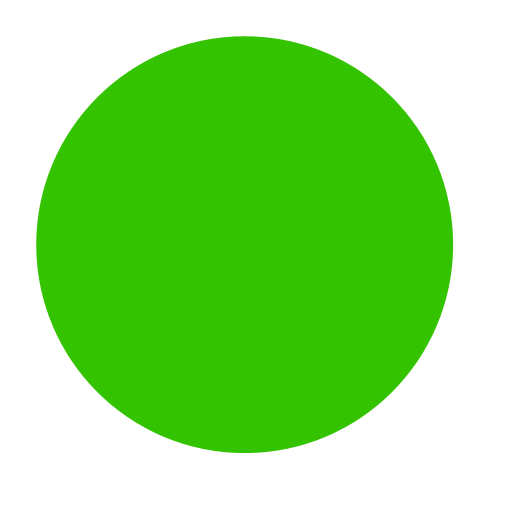 Image result for green dot