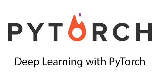 Bilderesultat for pytorch deep learning