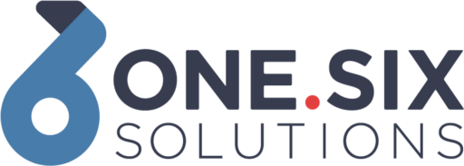 One Six Solutions