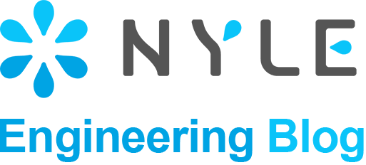 Nyle Engineering Blog