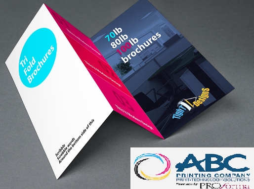 Business brochure printing chicago abc printing company medium if you want to print complete different business card printing chicago for your company visit our website today and choose what type of design you prefer reheart Images